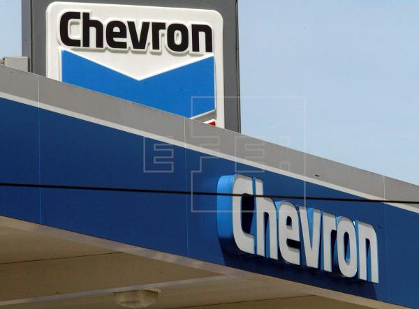 EE.UU. renueva licencia a Chevron y otras petroleras para operar en Venezuela
