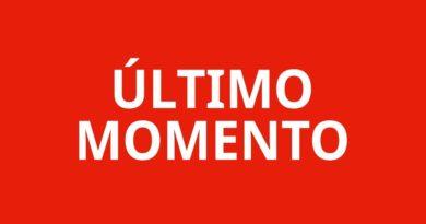 El FC Barcelona confirma oficialmente la destitución de Ernesto Valverde