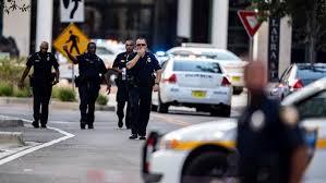 El Gobernador de Florida presenta un programa contra los tiroteos masivos