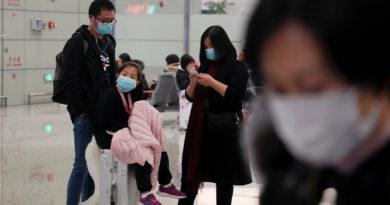 El Ministerio de Salud de Brasil confirma que el caso en Minas Gerais no corresponde al coronavirus