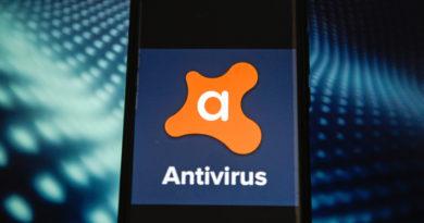 Este popular antivirus gratuito espía, recopila información y vende cada clic que hacen sus usuarios
