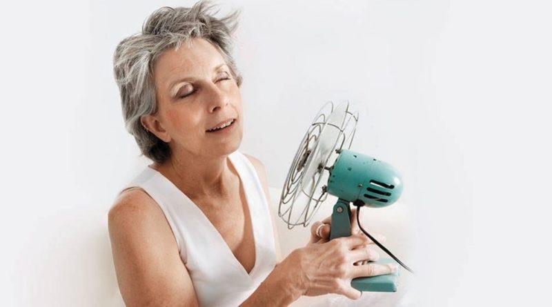 Estudio revela que mujeres con mayor actividad sexual corren menos riesgo de presentar menopausia