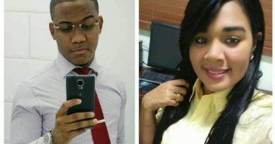 Hombre mata su expareja y luego se suicida en sector Mejoramiento Social
