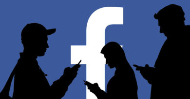 Facebook ganó en un año más de 70.000 millones de dólares alcanzando los 2.900 millones de usuarios mensuales