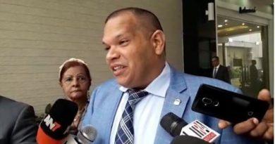 Carlos Guzmán planea convertir a SDN en un municipio verde