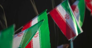 """""""Guerra psicológica"""": Teherán pide a Canadá que comparta las pruebas de que Irán derribó el avión ucraniano"""