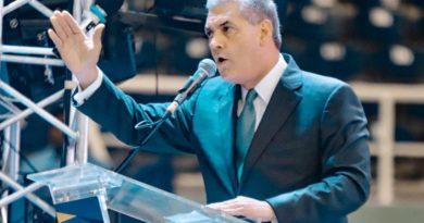"""Castillo invitó a respetar el resultado de las elecciones, """"se cual sea"""", justo como él lo hará."""