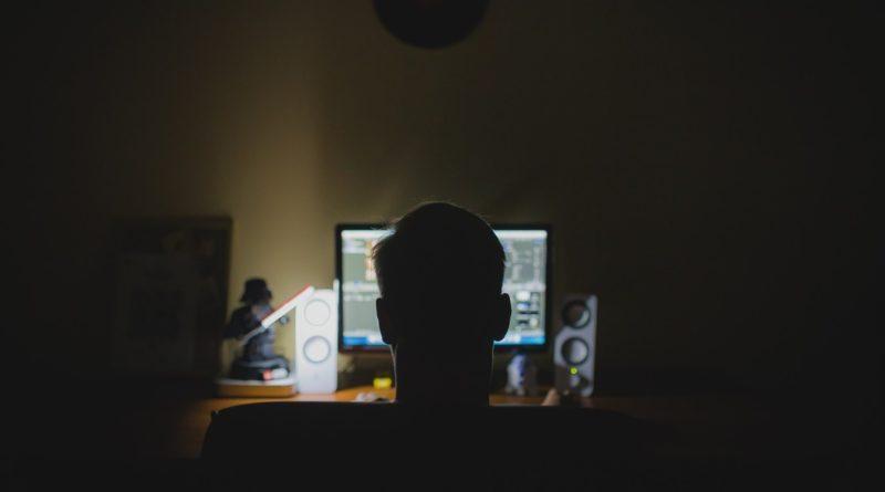 Internet Explorer afronta un importante fallo de seguridad