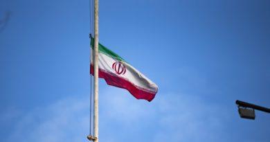 """Irán convoca a un diplomático alemán en Teherán por """"comentarios destructivos"""" tras la muerte de Soleimani"""