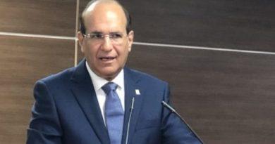Presidente de JCE fijará su posición sobre decisión del TSA cuando reciba notificación de sentencia
