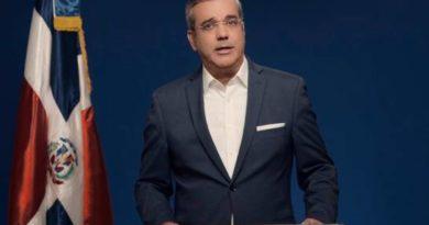 Luis Abinader y el PRM tendrán encuentro nacional con candidatos municipales este domingo