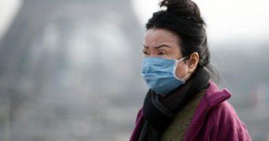 Más de 5 millones de personas abandonaron Wuhan en medio del brote del coronavirus