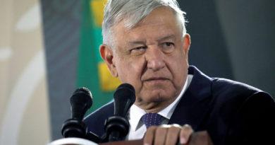 México investiga un posible caso de coronavirus en Tamaulipas y descarta otro