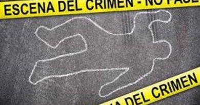 Matan a ejecutiva bancaria en su residencia en Santo Domingo Este
