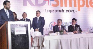 En 2020 Competitividad seguirá fortaleza de Estrategia Dominicana Competitiva