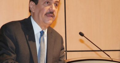 PRM pide a la JCE indagar recaudos de Gonzalo Castillo