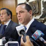 PRM y la FP solicitan a JCE explicar situación auditoría realizada por IFES
