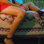 Policía informa rescata dos adolescentes que eran prostituidas en Nagua