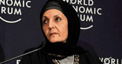 Princesa saudita pierde 37 millones de dólares en una estafa inmobiliaria