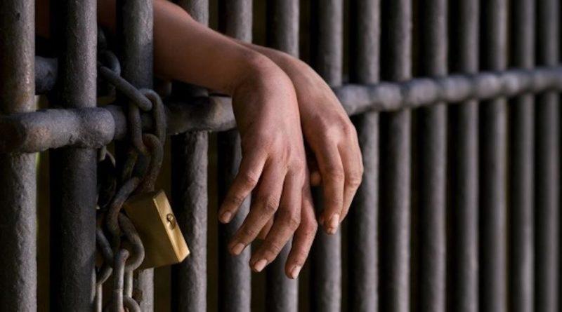 Ratifican prisión preventiva a hombre por abuso sexual a su hijo menor de edad en Santiago