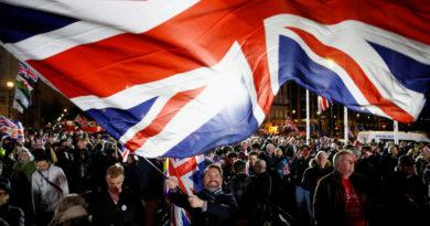 Reino Unido dice adiós a la UE: Las 7 principales incógnitas que deja el Brexit en su estreno