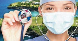 Los retos que tiene por delante el turismo de salud en República Dominicana
