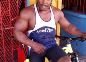 Identifican a tres presuntos homicidas del boxeador Dionicio Batista en La Romana