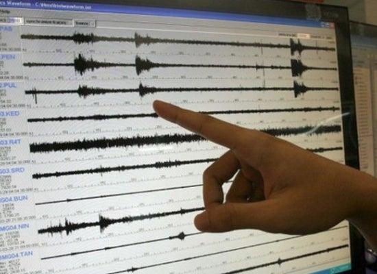 Temblor de magnitud 4,2 sacude al oriente de Cuba sin causar víctimas