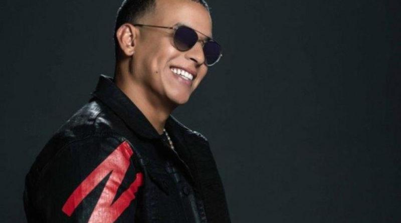 Daddy Yankee dona 100 generadores de electricidad a afectados por terremoto