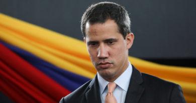 El cambio de estrategia de Guaidó a un año de su proclamación como Presidente encargado de Venezuela