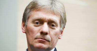 Rusia dice que las relaciones con Ucrania están aún lejos de normalizarse
