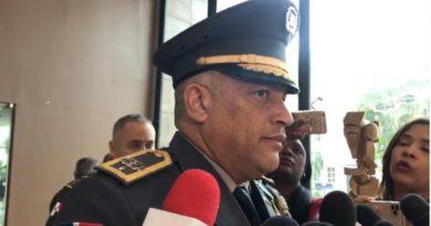 Vocero PN dice casi 70 personas fueron interrogadas en las últimas 24 horas por muerte ejecutiva bancaria