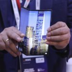 Huawei está vendiendo 100.000 Mate X al mes, pese a que todavía no está a la venta en gran parte del mundo