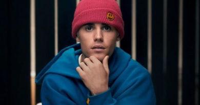 Justin Bieber revela que sufre la enfermedad de Lyme