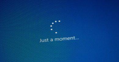Microsoft rectifica pocos días después de acabar con Windows 7 y crea una nueva actualización gratuita