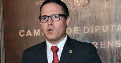 Diputado Jean Luis Rodríguez dice después de muerte de Yaneisy,opción es la castración química o ¨mocha¨¨