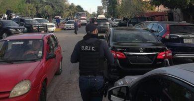 niño de 11 años mata a tiros a su profesora, hiere varios compañeros y luego se suicida dentro de escuela en mexico