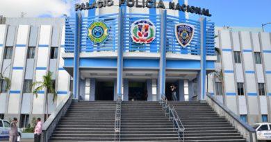 """PN dice que fue un """"fallo técnico"""" la razón del pago incompleto a varios policías"""