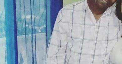 Reportan desaparición de hombre salió de Barahona hacia la capital con RD$55,000 en efectivo