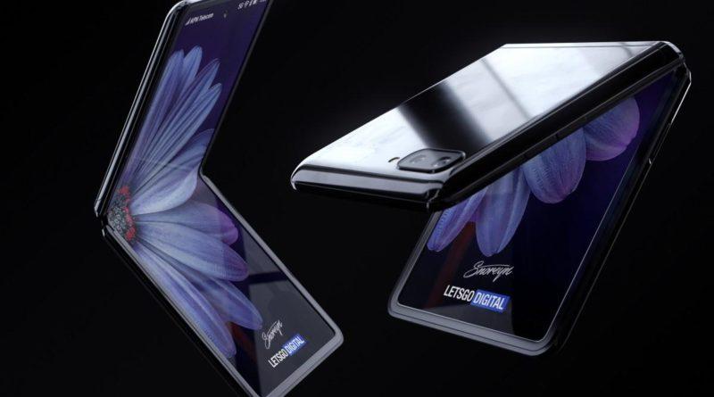 ¿Cuánto costará el nuevo móvil plegable de Samsung? Será más barato que el Galaxy Fold... pero no por mucho