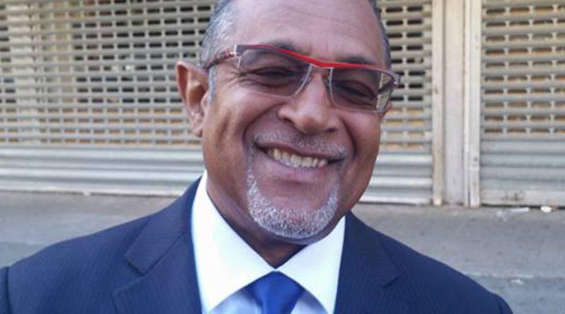 """Amigos de Leonel califica de """"amañada"""" encuesta Gallup y afirma números no corresponden con liderazgo ,dice esta encuesta es una manipulación del Gobierno para subir a Abinader y bajar a Leonel"""