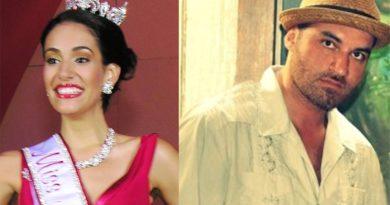 Directora boricua de Asuntos Latinos del gobernador y ex Miss América Latina 2006 acusada por violencia doméstica contra su pareja