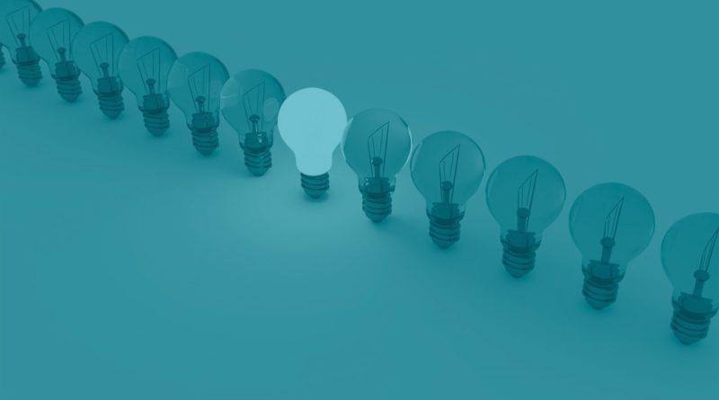 Descubre La Importancia De La Iluminación Led Para El Consumo Eléctrico