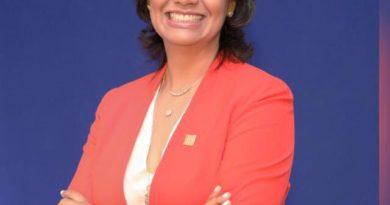 Consejo Superior del MP elije nueva directora de ENMP
