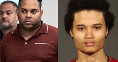 Retrasan juicio a pandilleros trinitarios acusados del asesinato de Junior por muerte de abogado defensor