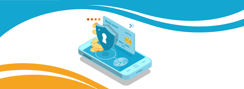 Lascuentasde banco online, elfuturodetudinero