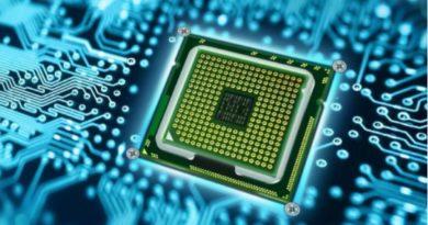 Toshiba presenta un algoritmo que aceleraría la computación tradicional por encima de la cuántica