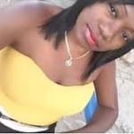 En cuidados intensivos mujer quemada por atracadores