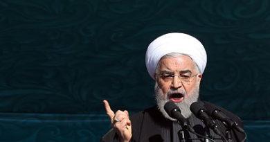 Frustración y apatía en Irán a una semana de las elecciones parlamentarias