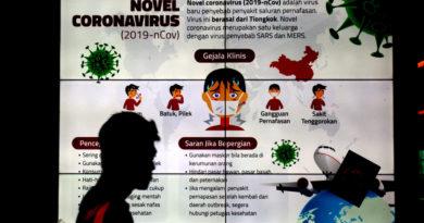 Hallan unas inusuales mutaciones del coronavirus que podrían hacerlo aún más peligroso
